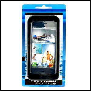 DTI-WPC002 Waterproof Case Left 01.jpg