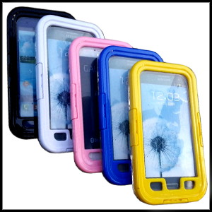 DTI-WPPC002 Waterproof Case Left 02.jpg